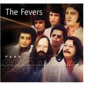 Para Sempre - The Fevers von The Fevers