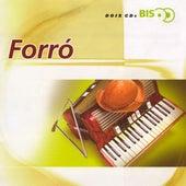 Bis - Forró von Various Artists