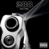 288 von Dant, Doii$°f, LKM, Negro Dune