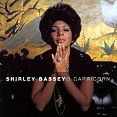 I Capricorn by Shirley Bassey