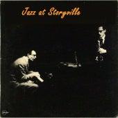 Jazz at Storyville de Paul Desmond