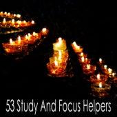 53 Study and Focus Helpers de Zen Meditate