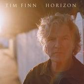 Horizon von Tim Finn