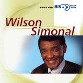 Bis - Bossa Nova de Wilson Simonal