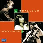 Airballoon (Remaster) by Klaus Ignatzek
