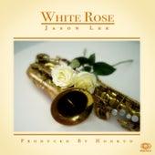 White Rose fra Jason Lee