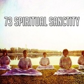 73 Spiritual Sanctity by Classical Study Music (1)