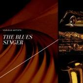 The Blues Singer de T-Bone Walker