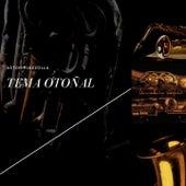 Tema Otoñal by Astor Piazzolla