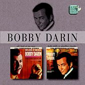 Oh! Look At Me Now/Hello Dolly To Goodbye Charlie de Bobby Darin