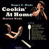 Cookin' at Home fra Roger C. Wade