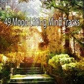 49 Mood Lfiting Mind Tracks de massage
