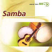 Bis - Samba de Various Artists