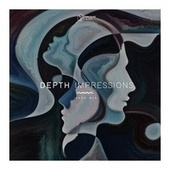 Depth Impressions Issue #20 de Various Artists
