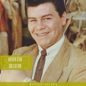 Golden Star Collection by Ritchie Valens