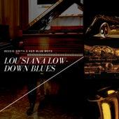 Lou'siana Low-Down Blues fra Bessie Smith Bessie Smith