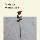 Feriado Romantico de Various Artists