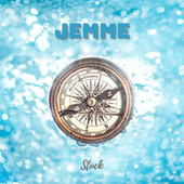 Stuck by Jemme