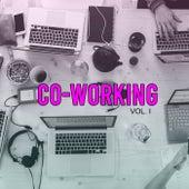 Co-Working vol. I de Various Artists