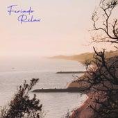 Feriado Relax de Various Artists