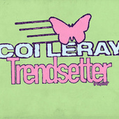 Trendsetter by Coi Leray