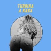 Turbina a Raba de Various Artists
