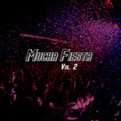 Mucha Fiesta Vol. 2 de Various Artists