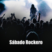 Sábado Rockero by Various Artists
