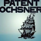 BYE BYE TSCHÜSS UND AU REVOIR de Patent Ochsner
