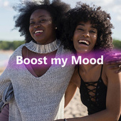 Boost my Mood fra Various Artists