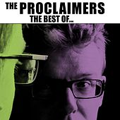 The Best Of by The Proclaimers
