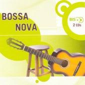 Bis Bossa Nova - Um Banquinho E Um Violão de Various Artists