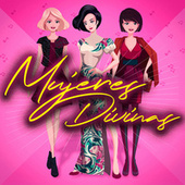 Mujeres Divinas by Various Artists