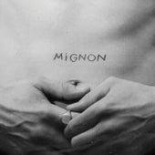 Mignon de Peet