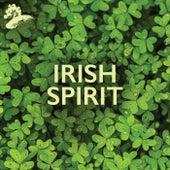 Irish Spirit by Various Artists