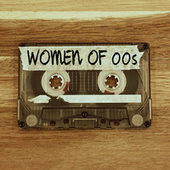 Women of 00s de Various Artists