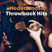 Nederlandse Throwback Hits van Various Artists