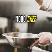 Modo Chef von Various Artists