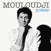 Poésie de Mouloudji