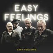 Easy Feelings de Easy Feelings