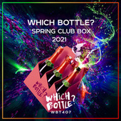 Which Bottle?: SPRING CLUB BOX 2021 de Various Artists