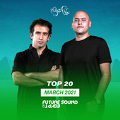 FSOE - March 2021 by Various Artists