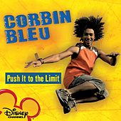 Push It To The Limit von Corbin Bleu