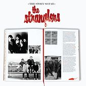 The Story So Far by The Stranglers