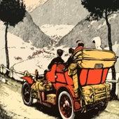 Holidays in the Mountains de The Beach Boys