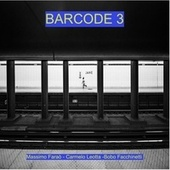 Barcode 3 by Massimo Faraò