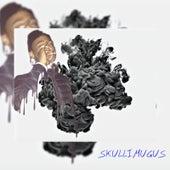 Skullimugus von Mufasa