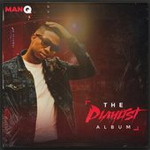 The Playlist by ManQ