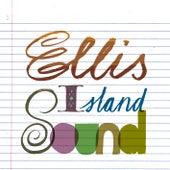 Ellis Island Sound de Ellis Island Sound