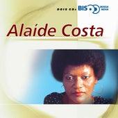 Bis - Bossa Nova de Alaide Costa